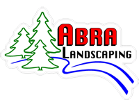 abra-landscaping-crosslake-brainerd.png4