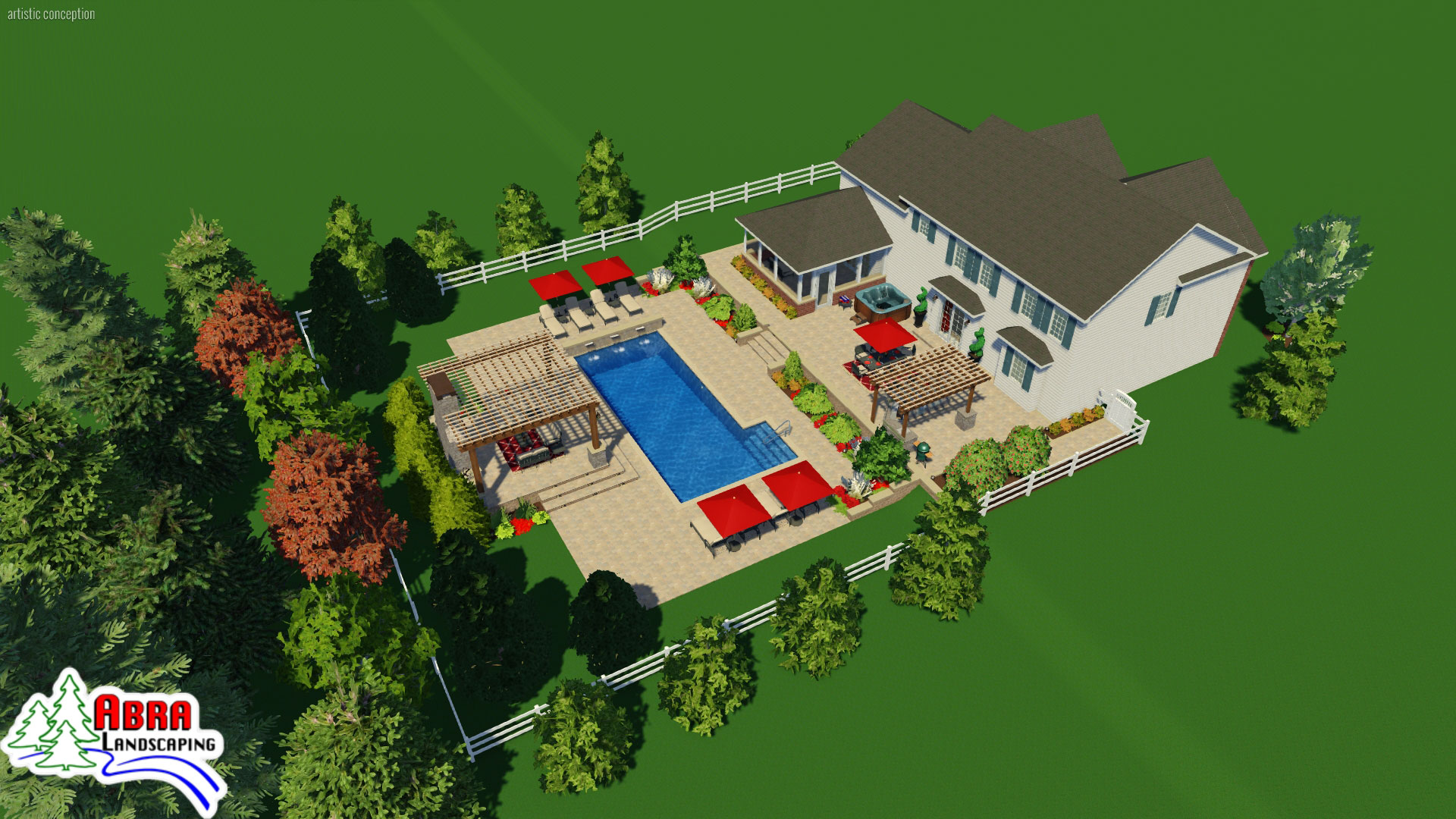 Example-Northeast-Pool_005